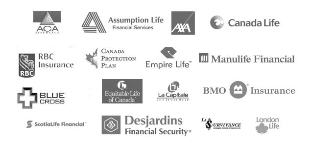 Canadian-Life-Insurance-Companies